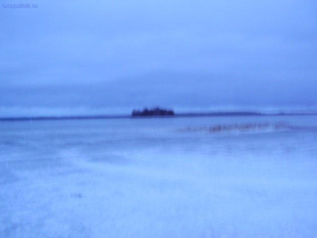 01.01.07 - Остров