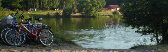Подмосковье, Удельная - 26.07.2008